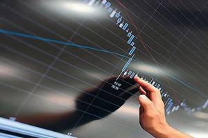 Обдуманность действий при торговле бинарными опционами