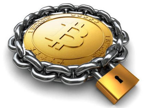 Безопасность биткоин кошелька