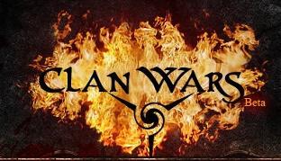 Играть в Clan Wars