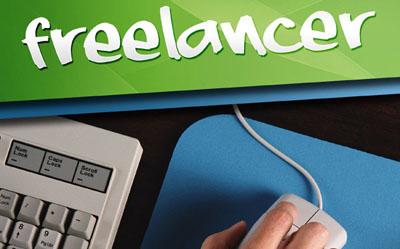 Сервис для заработка на переводах текста в интернете за деньги
