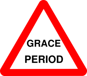 grace-period-11.png (15.83 Kb)