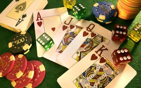 kazino.jpg (13.98 Kb)