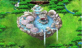 my-lands-ruini-2.jpg (31.58 Kb)