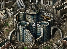 my-lands-ruini.jpg (23.02 Kb)
