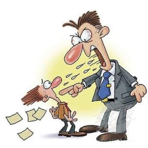 Заработок на кликах и выполнении заданий в интернете без начальников