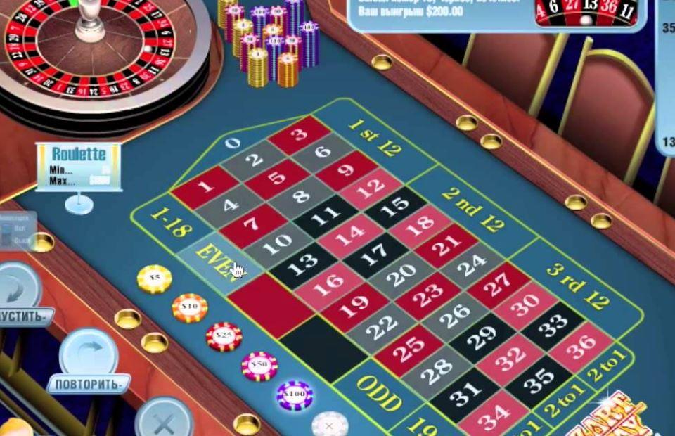 kak-zarabotat-v-onlayn-kazino-v-ruletku
