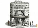 Заработать деньги в интернете школьнику