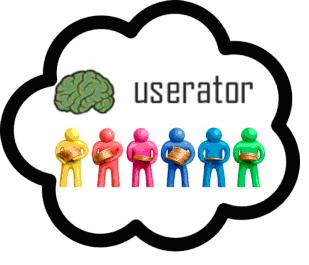 userator-1.png (17.81 Kb)