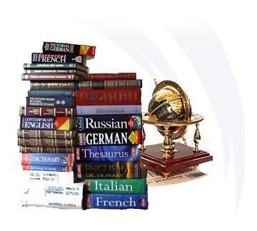 Как заработать на переводе текста в интернете