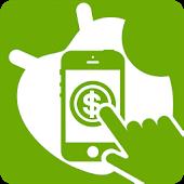 Как заработать в интернете с мобильного телефона