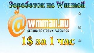 zarabotok-na-wmmail-2.jpg (15.63 Kb)