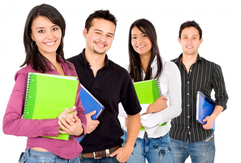 zarabotok-studenti.jpg (88.6 Kb)