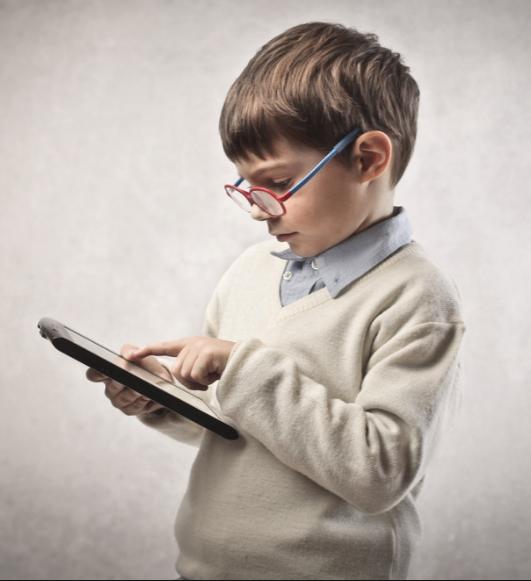 Как легко заработать деньги в интернете школьнику